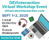 VirtualDevInt - 2020-09