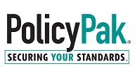 PolicyPak - Security Spring 2018