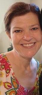 Dr. Louise Reynolds